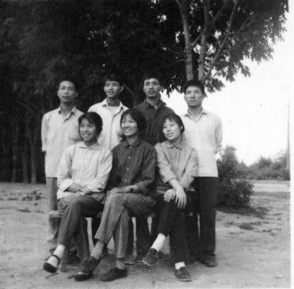 夜阅嘉庆间涂阳王所作青烟录-www.65jjj.com
